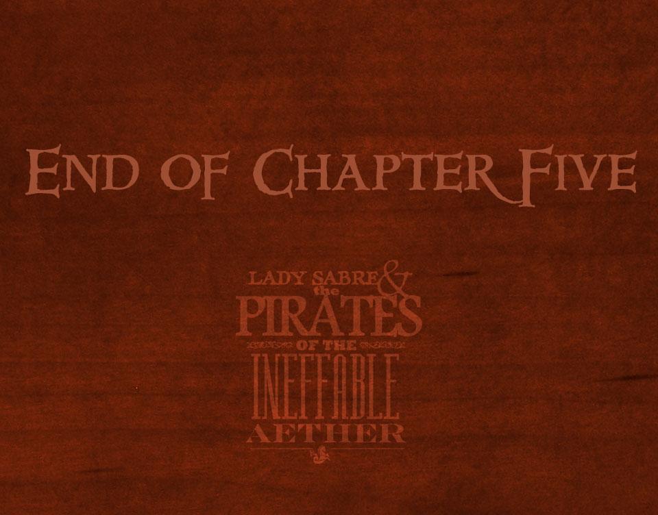 Chapter 05, Part Fourteen: Grand