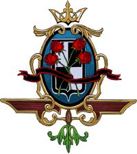 Allyrian Crest