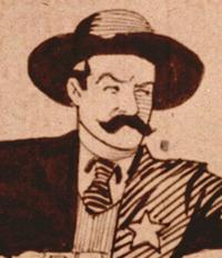 Miles Drake