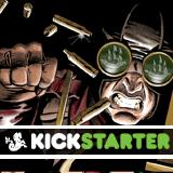 Kickstarter Avatar